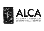 image of the alca logo linking to the alca website