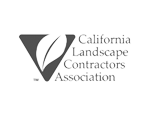 logo image of California Landscape Contractors Association