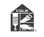 image logo of Contractors State License Board