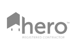 logo image of hero program logo