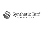 logo image of Synthetic Turf Council